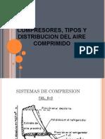 Diapositivas Aire Comprimido y Compresoras 2014