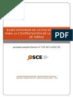 Bases LP Obra