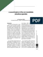 5. El Autoconcepto En Niños Con Necesidades Educativas Especiales.pdf