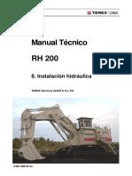 RH200-Instalacion Hidraulica.pdf