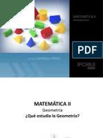 Matemii Trans 01