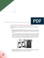 informatica1(1)
