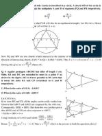 Maths 132 Corr
