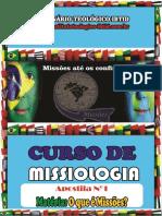 MISSÕES APOSTILA Nº1.pdf
