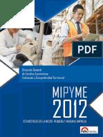 S10 Produce Mype2012