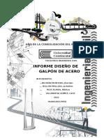 INFORME FINAL DE GALPON DE ACERO.docx