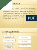 26052017_ESTUDIO economico