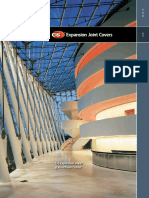Expansion Joint CR