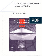 Structural steelwork-analysis and design.pdf
