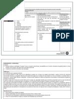 Planeacion_SER_autorregulación