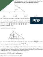 Maths 136 Corr