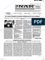 08_agosto_2016.pdf