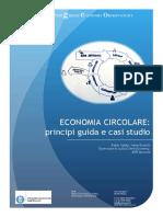 Rapporto-GEO-sulla-Circular-Economy.pdf