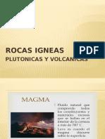 MAGMAS Y ROCAS IGNEAS -.pptx