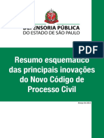GuiaNovoCPC2016.pdf