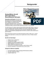 2015 Backgrounder AH-6
