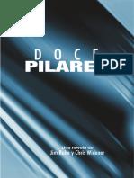 Los 12 Pilares - Jim Rohn.pdf