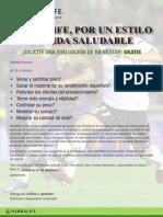 Carta Evaluacion de Bienestar.pdf
