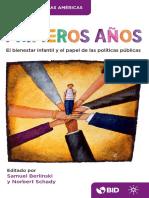 Los_primeros_años_El_bienestar_infantil_y_el_papel_de_las_políticas_públicas.pdf
