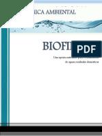 biofiltro