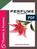 646517_perfumescience_manual.pdf
