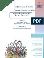 DEPARTAMENTAL_ORIENTEDUCATIVA_UAS_PLAN2015.pdf