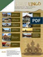 Chiang Mai Temple Tours