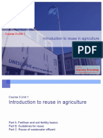 C3U1_Introduction_to_reuse_in_agriculture.pptx