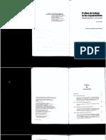 2. El clima de trabajo en las organizaciones.pdf