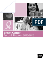 breast-cancer-facts-and-figures-2015-2016 (1).pdf