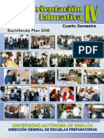 36_Orientacion_Educativa_IV (2).pdf