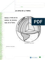articles-22962_recurso_docx.docx