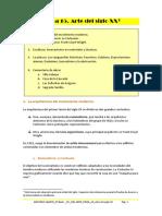 APUNTES_TEMA_15_SIGLO_XX.pdf
