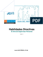 HabilidadesDirectivas-TrainerGuide-SPAAA.pdf