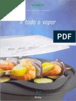 97278704-Bimby-A-Todo-o-Vapor.pdf