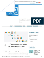 Abierto Al Público ¿Cómo Visualizar Datos de Manera Efectiva_ - Abierto Al Público