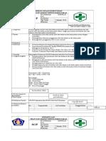 contoh 1-SOP-Gudang-Obat-2016.pdf