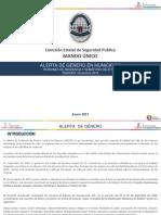 AlertadeGeneroPoligonosDiciembre2016.pdf