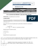Plantilla Separata 05 - 2016 - 2