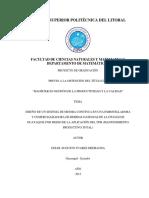 TESIS DE GRADO IMPLEMENTACION DE TPM EN EMBOTELLADORA DE BEBIDAS GASEOSAS.pdf