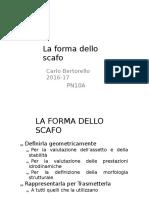 Pn-10-Rappresentazione e Modifica Della Forma Di Carena