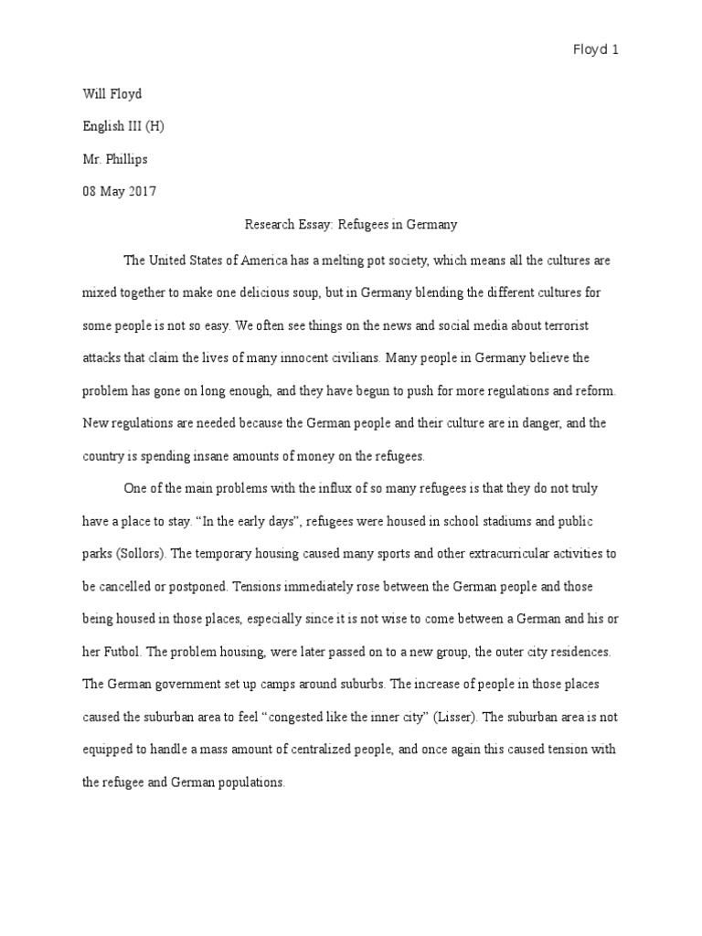 School social work cover letter sample picture 6