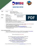 2017 boston open pdf