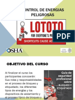 PRESENTACION LOTOTO .pdf