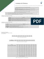 2015 03 18 resultado avaliação docente - 2014-1