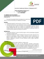 INFORME CTE (1).doc