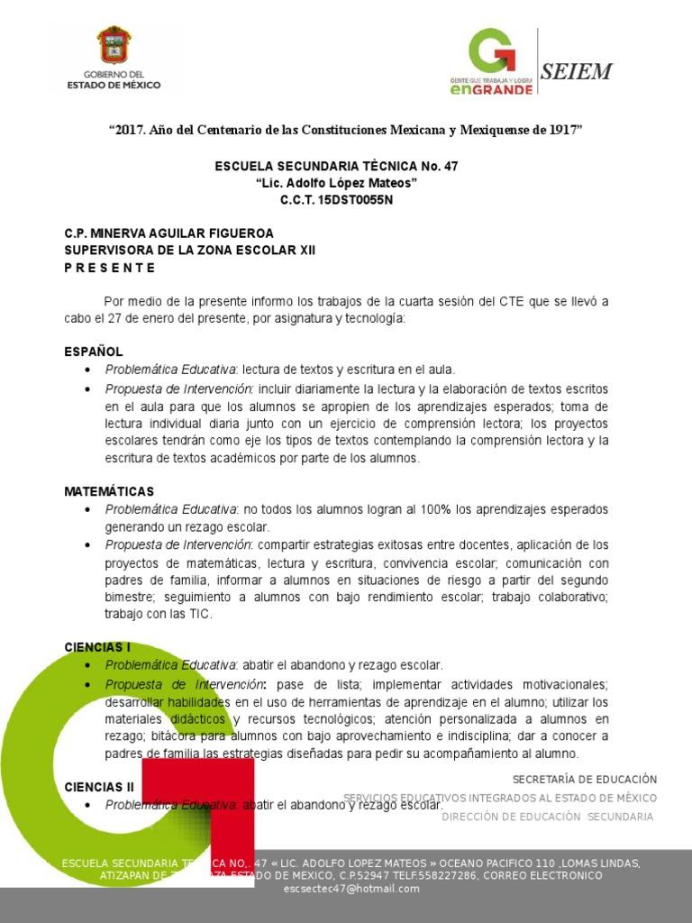 Lujo Escritura Descriptiva Hojas De Trabajo De La Escuela Secundaria ...