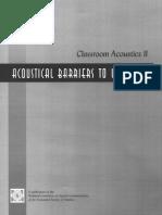 classroom acoustic II.pdf