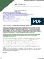 Good UML Use Case Diagrams_ Tips