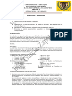 PRACTICA Molido y Tamizado No.1 Final 2014